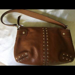 483bef12f3 MICHAEL Michael Kors Bags - MICHAEL by Michael Kors Astor satchel